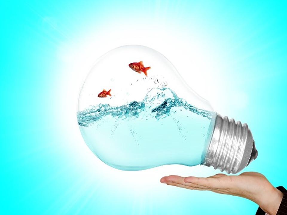 lamp-2247538_960_720