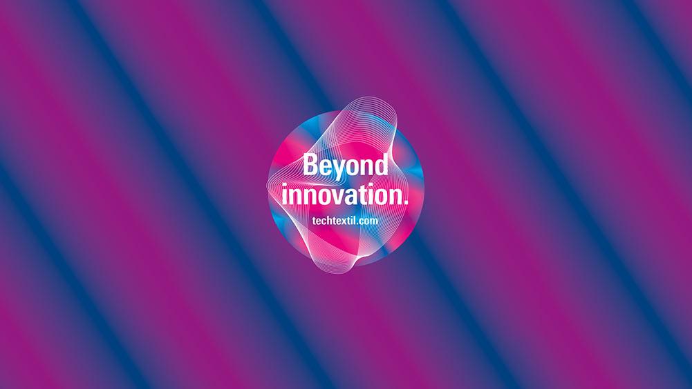 Techtextil 2021 – International Trade Fair for Technical Textiles and Nonwovens